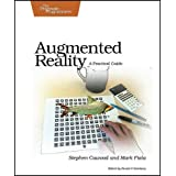 Augmented Reality: A Practical Guide ~ Stephen Cawood