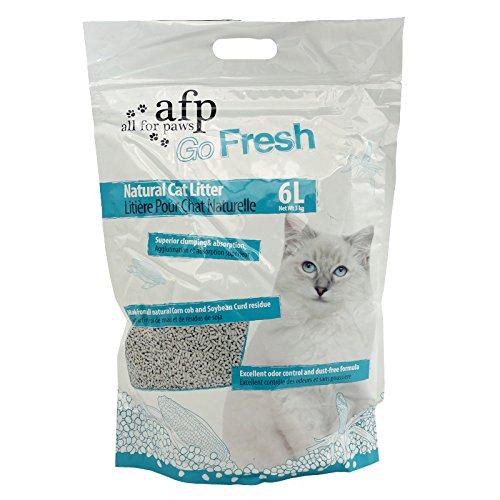 zpp-les-animaux-de-compagnie-de-fournitures-de-nettoyage-report-dans-le-sable-de-desodorisation-mais