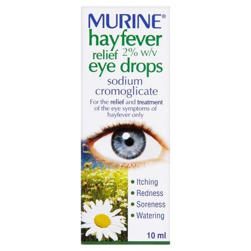 murine-alivio-alergia-a-polen-gotas-para-ojos-10ml