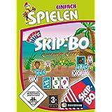 """Skip Bo (Einfach Spielen)von """"EuroVideo Bildprogramm..."""""""