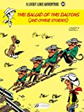 The Ballad of the Daltons (Lucky Luke)