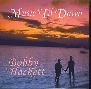Music 'Til Dawn