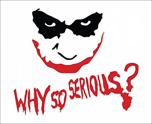 the-joker-heath-ledger-why-so-serious-tapis-de-souris