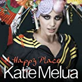 A Happy Placeby Katie Melua