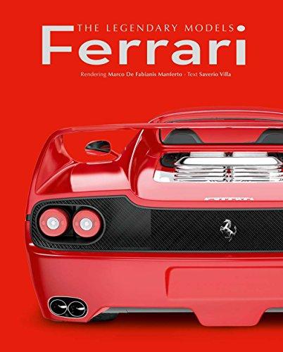 ferrari-the-legendary-models