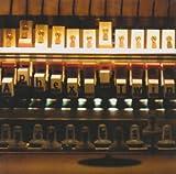 Aphex Twin - 2001 - Drukqs [WARP WARPCD92]