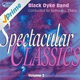 Spectacular Classics, Vol. 2