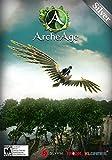 ArcheAge: Silver Starter Pack [Download]