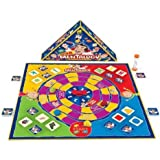 Ravensburger Mentalogy Junior Game