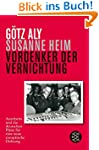 Vordenker der Vernichtung: Auschwitz...