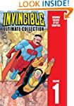 Invincible: The Ultimate Collection,...