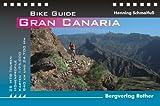 echange, troc H.Schmalfuss - Gran Canaria (All)Bike Guide
