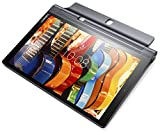 Foto Lenovo YOGA TAB 3 PRO 10 Tablet Computer