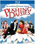 Pushing Daisies: Complete Second Seas...