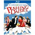 Pushing Daisies: Season 2 [Blu-ray]