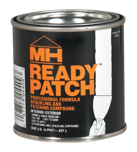 zinsser-ready-patch-professional-spackling-patching-compound-236ml