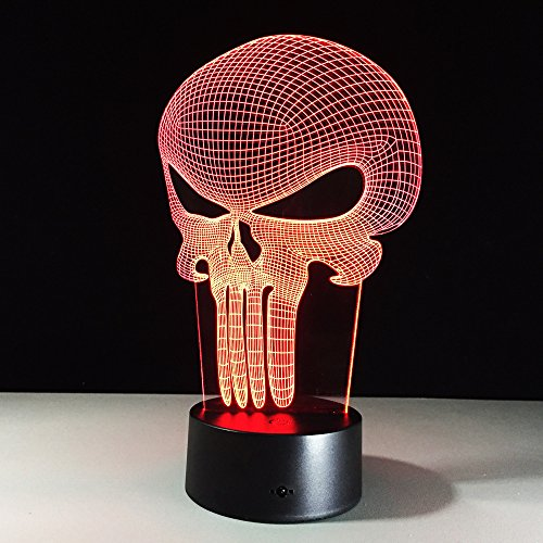 safrone-3d-punisher-skull-optical-illusion-led-night-desk-lamp-7-colors-changing-with-usb-cable-hall