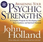Awakening Your Psychic Strengths 4-CD...