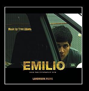 """Emilio"" Original Motion Picture Soundtrack"