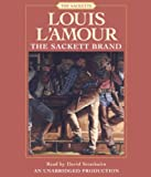 The Sackett Brand (Louis L'Amour)