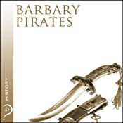 Barbary Pirates: History | [iMinds]