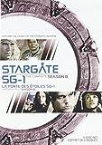 Stargate SG-1: Season 8