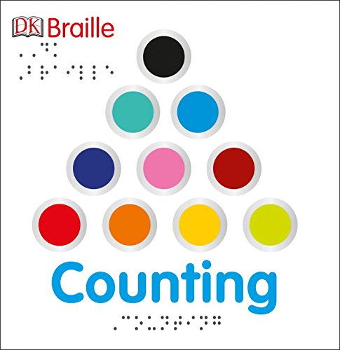 DK-Braille-Counting
