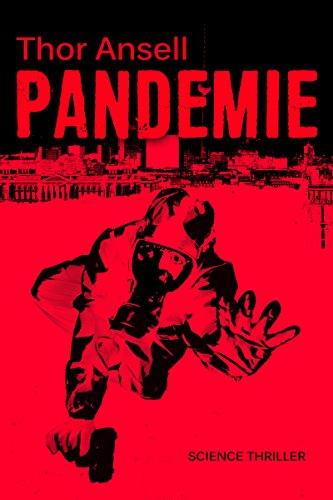 pandemie-science-thriller