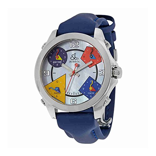 jacob-co-five-time-zone-mother-of-pearl-dial-mens-watch-jcm-8