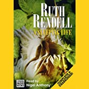 A Sleeping Life | [Ruth Rendell]