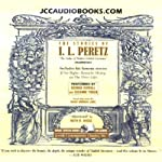 The Stories of I.L. Peretz | I.L. Peretz