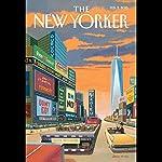 The New Yorker, February 2nd 2015 (Rachel Aviv, Alec Wilkinson, Elizabeth Kolbert) | Rachel Aviv,Alec Wilkinson,Elizabeth Kolbert