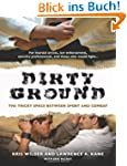 Dirty Ground: The Tricky Space Betwee...