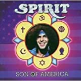 Son Of America By Spirit (2011-07-11)