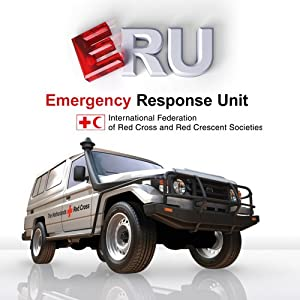 RedCross ERU [Download] from DVG Youda Games