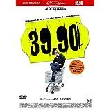 """39,90von """"Jean Dujardin"""""""