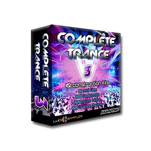 complete-trance-vol-3-aiff-midi-files-hier-nun-der-dritte-und-letzte-teil-der-serie-complete-trance-