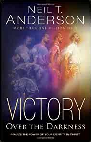 Neil t anderson victory over the darkness