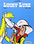 Lucky Luke 01 Int�grale