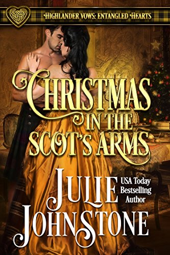 christmas-in-the-scots-arms-highlander-vows-entangled-hearts-book-3