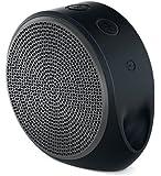 Logitech X100 Mobile Speaker Bluetooth, Grey