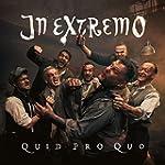 Quid Pro Quo (Limitierte Deluxe Edition)