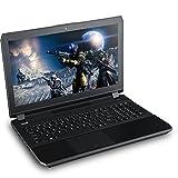 XOTIC Sager NP8657 (Built off Clevo P650SE) Intel Skylake Core i7-6700HQ 128GB SSD + 1TB 7200RPM HDD 16GB DDR4 GTX970M 3GB 15.6