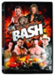 NEW Grt American Bash 2008 (DVD)