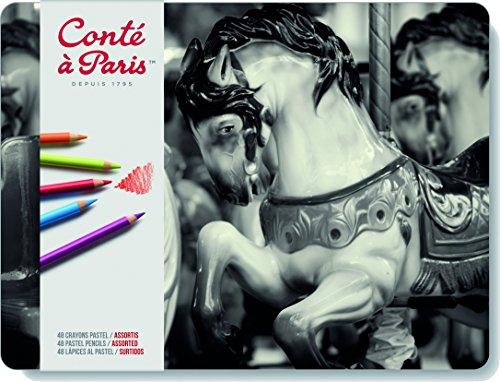 conte-a-paris-pastel-pencil-set-assorted-set-of-48