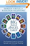 The Big Book of Angel Tarot: The Esse...