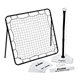 Franklin Sports MLB Teeball Starter Set by Franklin Sports
