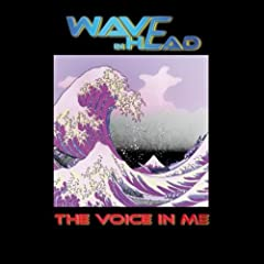 The Voice In Me - Single