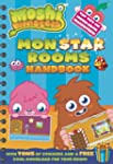 Monstar Rooms Handbook