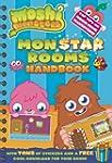 Monstar Rooms Handbook